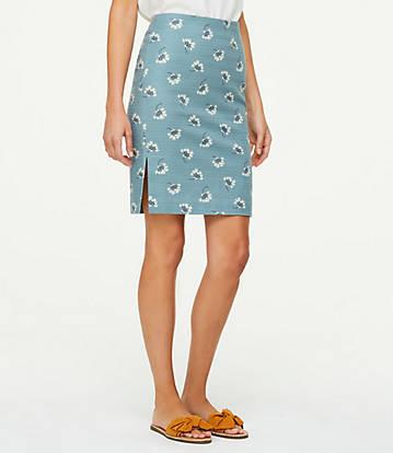 4f3f3e6a17 Deals on Petite Maxi Skirts & More | LOFT Outlet