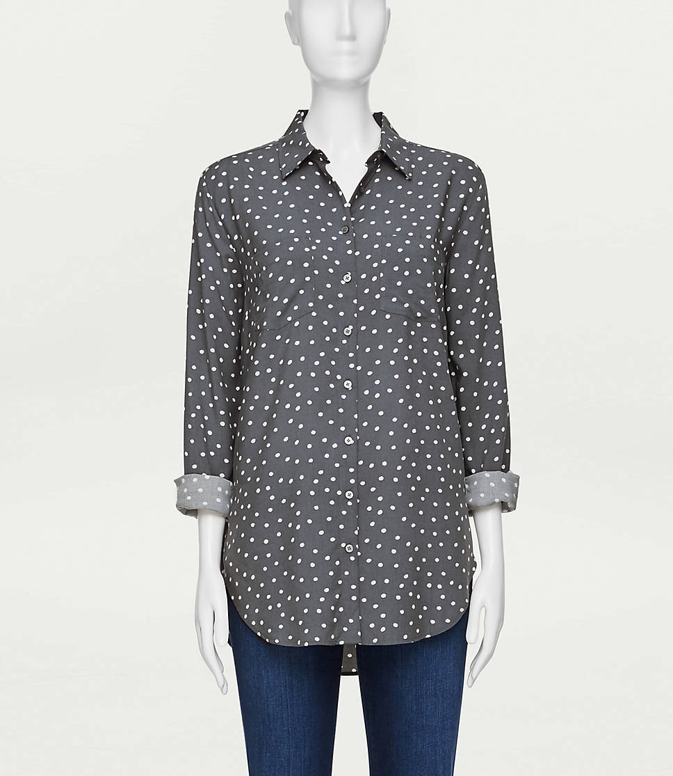 MSRP $60 PL NWT XS PS Details about  /Ann Taylor LOFT Stitched Yoke Tunic Sweater Sz PM