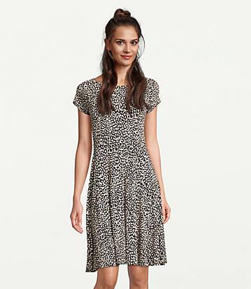 a6c0dcabeda99 Deals on Dresses | LOFT Outlet